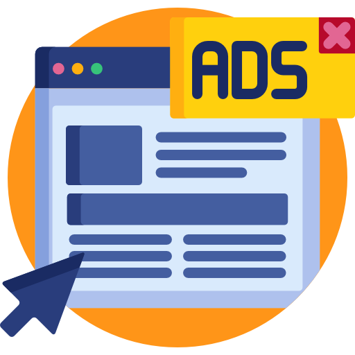 ads support