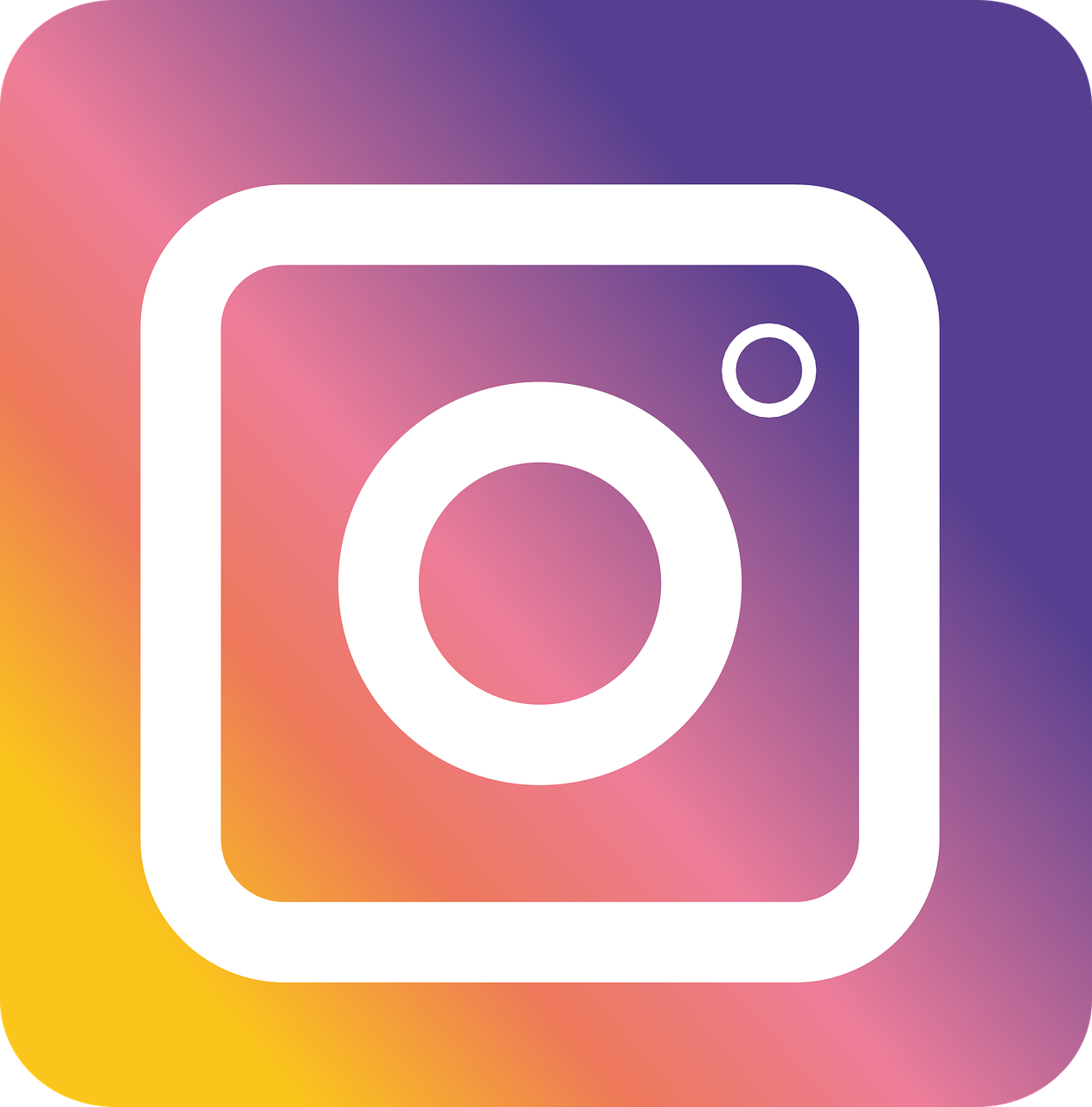 How to Remove All Follow Requests on Instagram