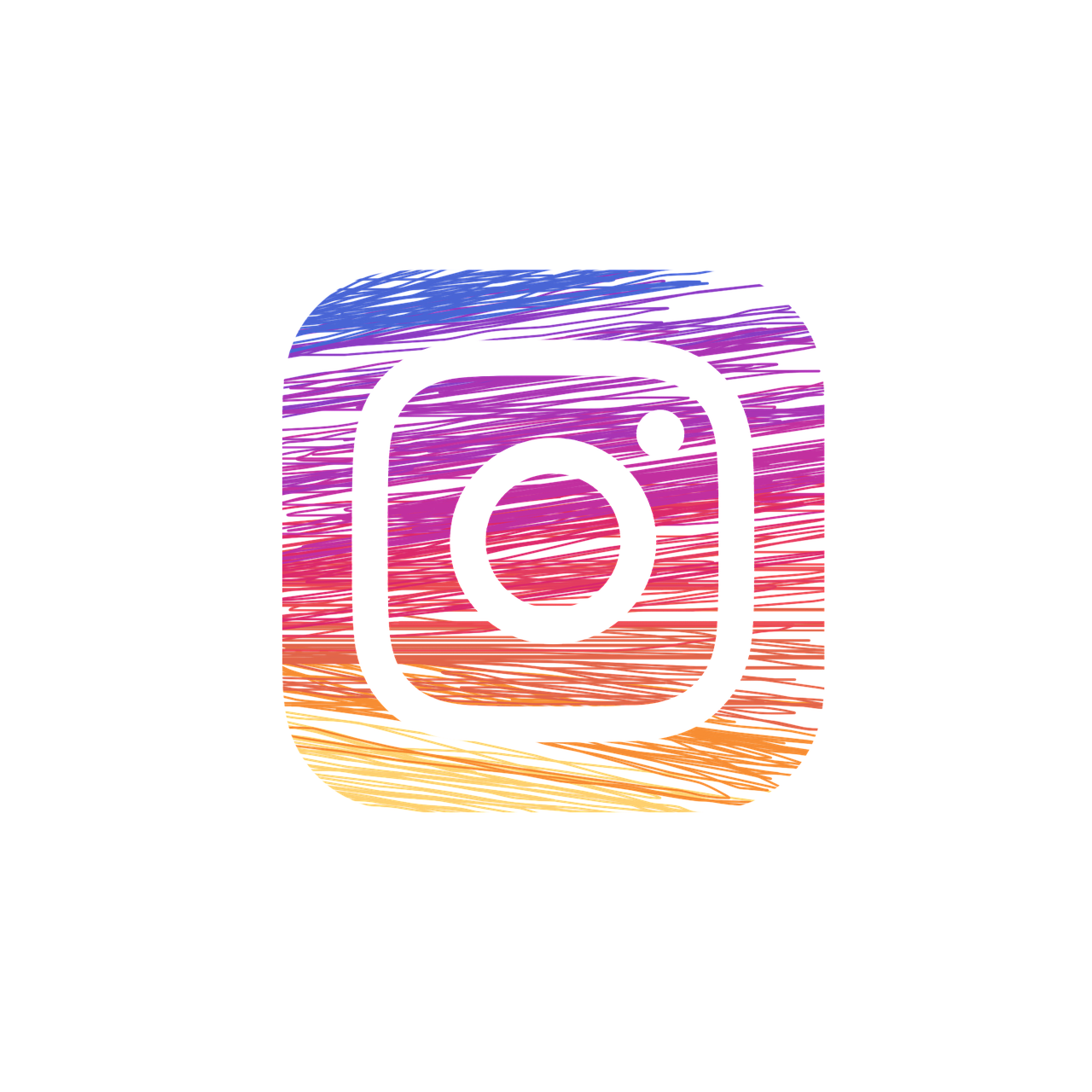How to Hide Instagram Posts from Someone